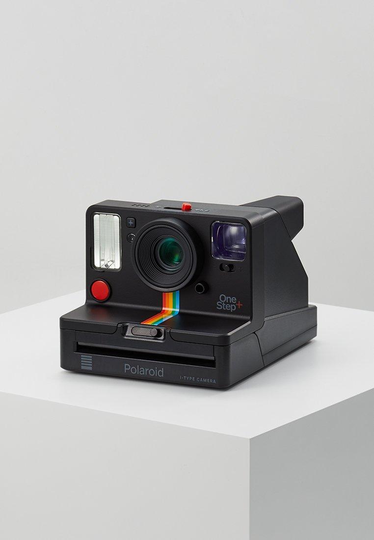 Polaroid - ONESTEP + - Camera - black