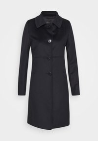 WEEKEND MaxMara - FAVILLA - Manteau classique - blue - 7