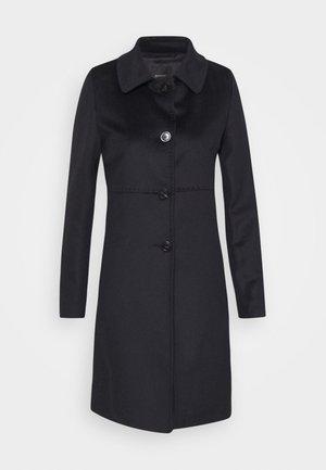 FAVILLA - Zimní kabát - blue