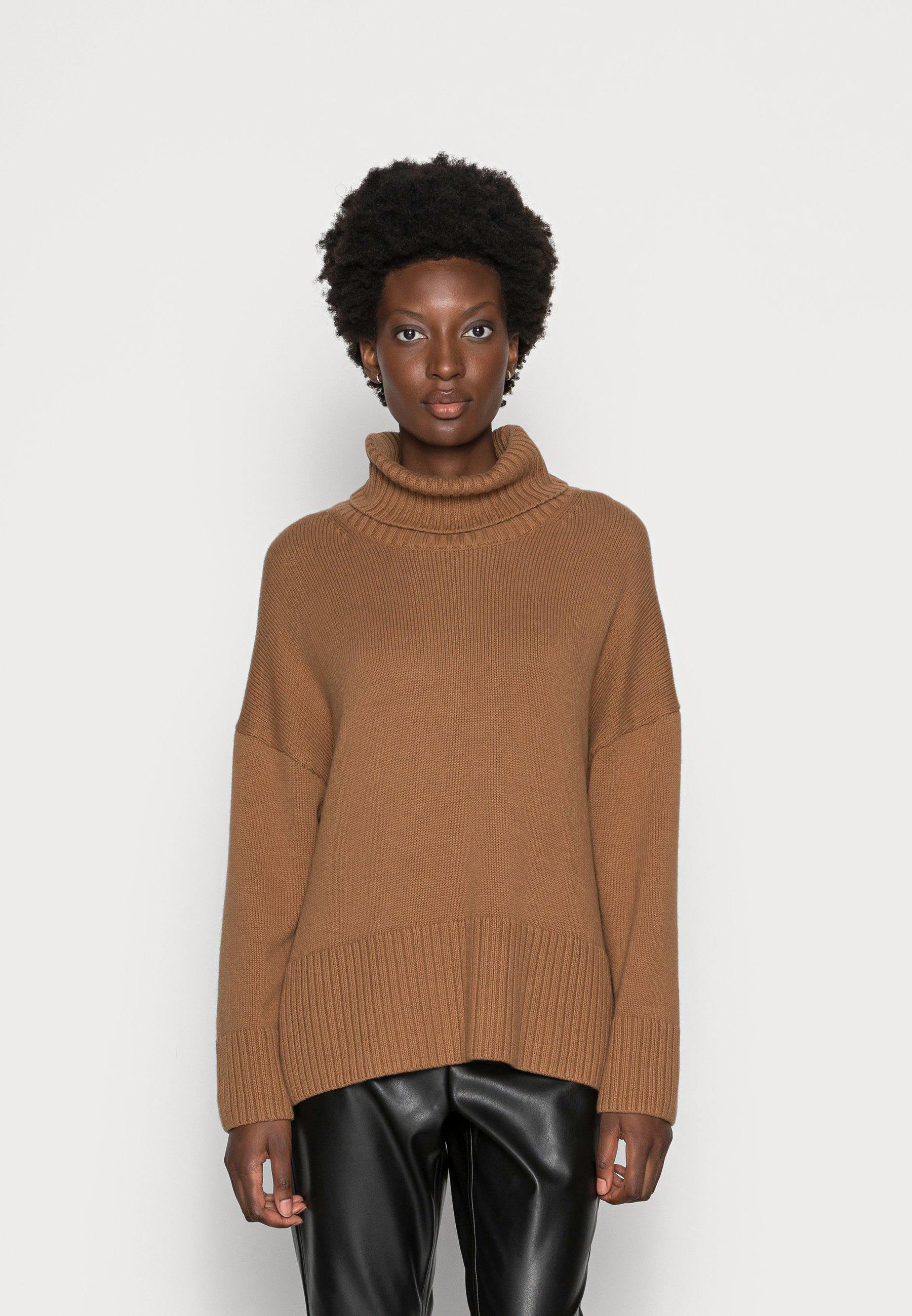 Femme KRISTEL - Pullover