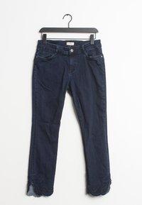 Triangle - Straight leg jeans - blue - 0