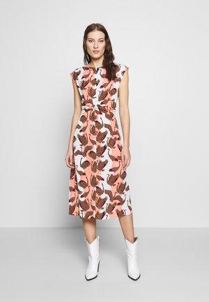 DRESS - Vestito estivo - multi-coloured
