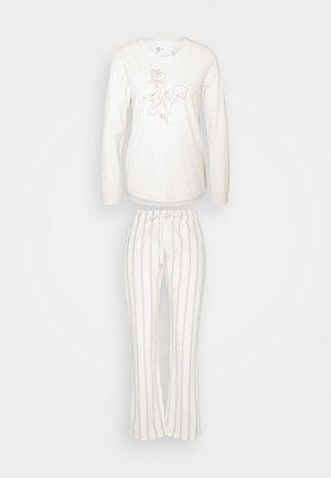 SETS CHARACTER - Pyjamas - skin