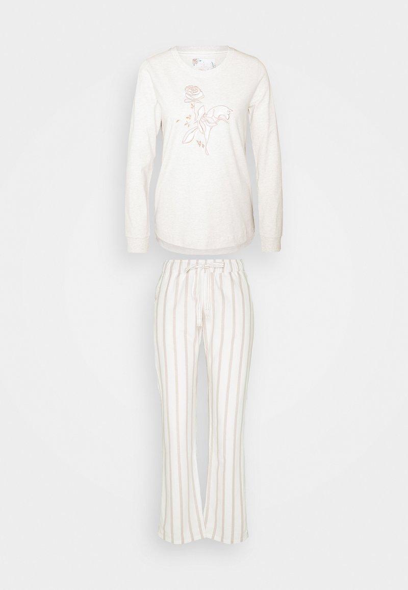 Triumph - SETS CHARACTER - Pyjamas - skin