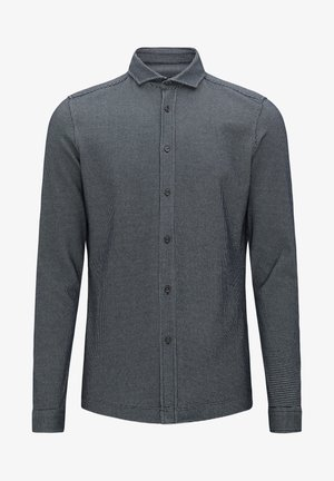 SOLO - Shirt - grey