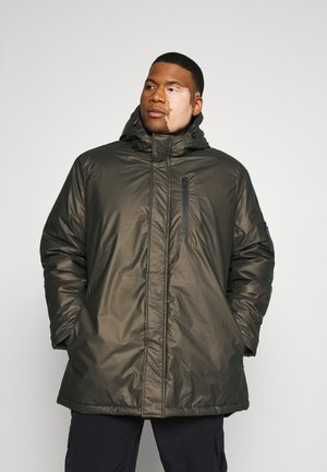 OUTERWEAR - Winter jacket - rosin