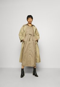 Another-Label - CAIZA DRESS - Robe longue - multi colour - 1
