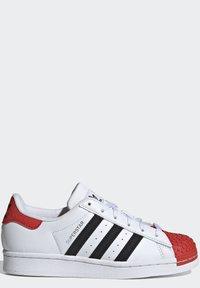 adidas Originals - ADIDAS ORIGINALS ADIDAS X LEGO - SUPERSTAR 360 - Baskets basses - white - 7