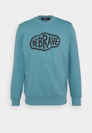 S-GIRK-K20 - Sweatshirt - blue