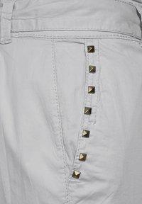 Street One - Trousers - grau - 3