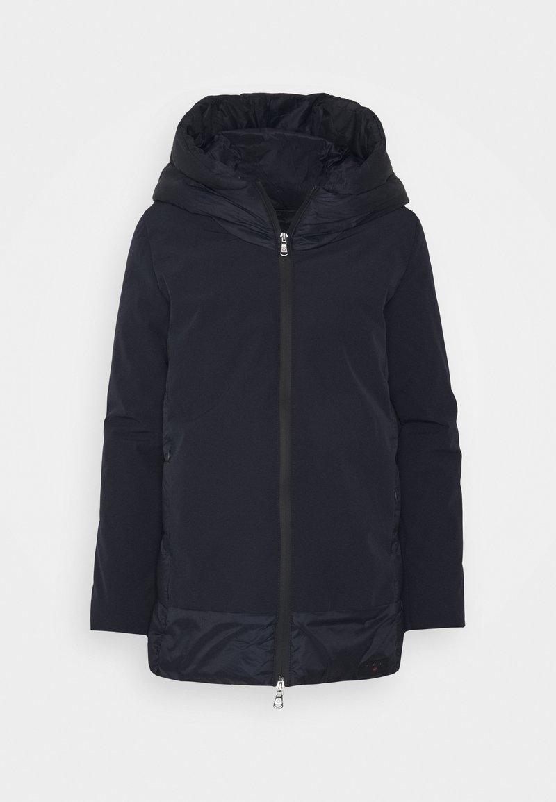 Canadian Classics - LYTTON COAT - Down jacket - navy