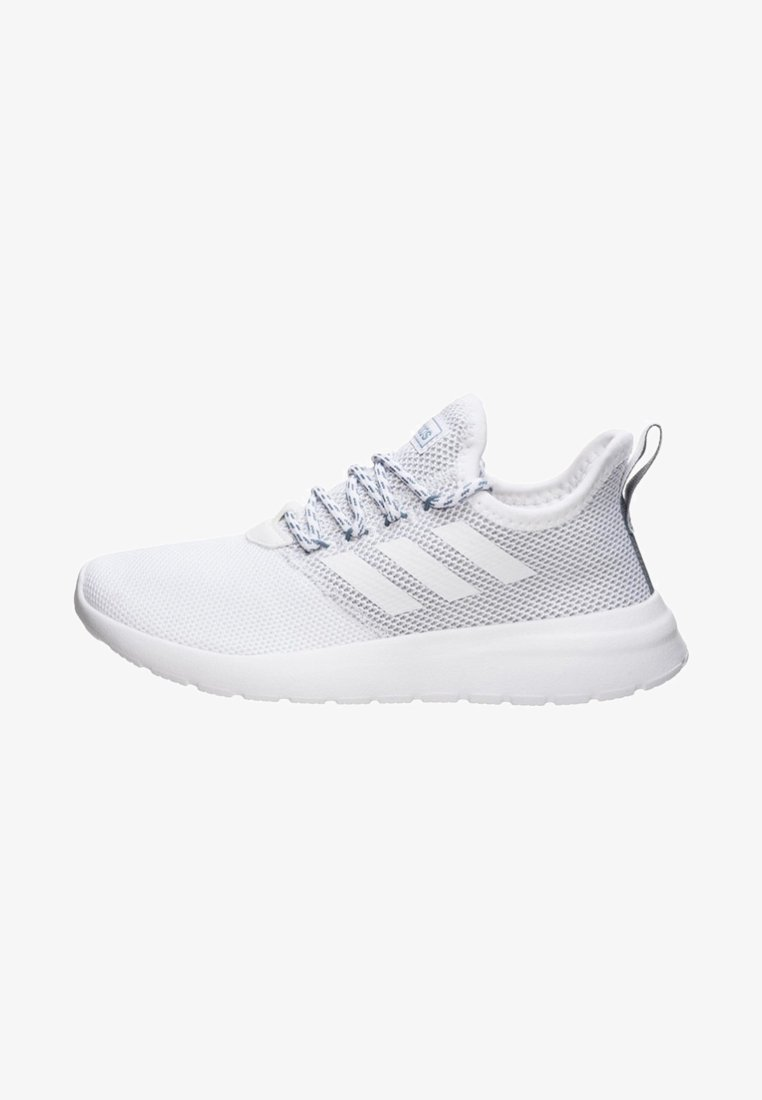 adidas Performance - Trainers - white