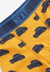 Next - 7 PACK - Pants - multi coloured - 7