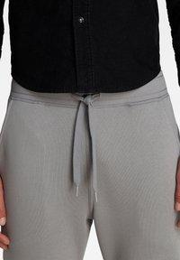 G-Star - PREMIUM CORE TYPE - Pantaloni sportivi - grey - 2