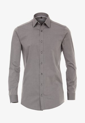 Formal shirt - gray