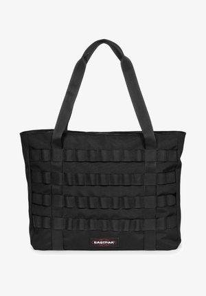 FOX - Bolso shopping - strapped black
