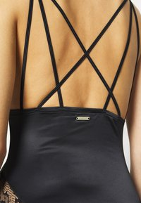 Guess - Body - jet black - 5