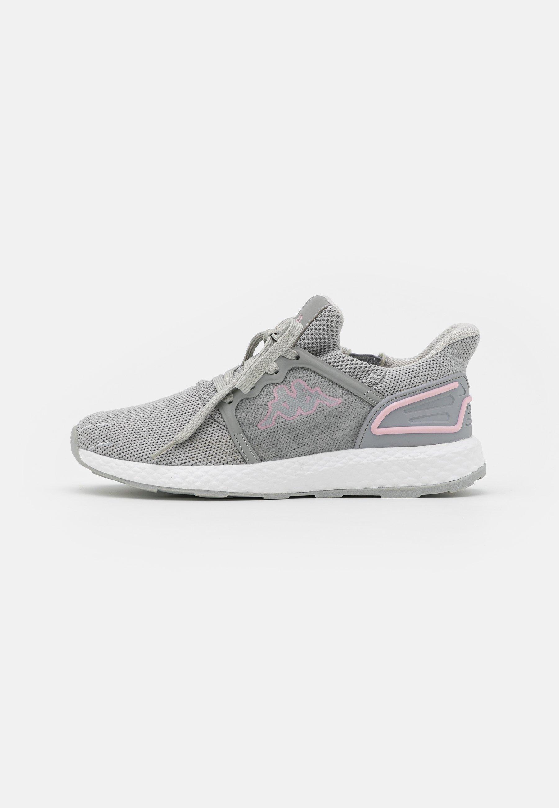 Women ETAL - Sports shoes