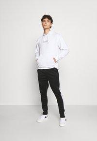 Nominal - FOCUS - Pantaloni sportivi - black - 1