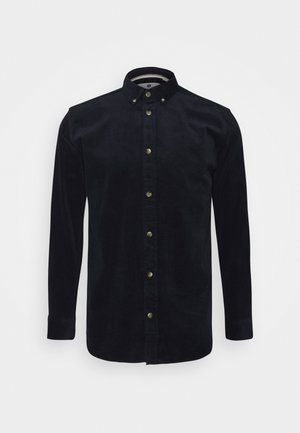 AKKONRAD - Shirt - dark blue