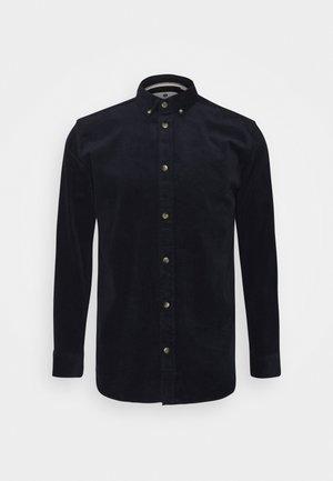 AKKONRAD - Skjorter - dark blue