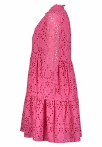 Princess goes Hollywood - Cocktail dress / Party dress - pink - 2