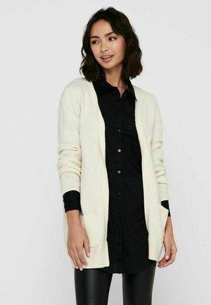 ONLLESLY  - Vest - whitecap gray