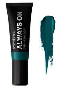 Smashbox - ALWAYS ON CREAM SHADOW - Eye shadow - 14 ultramarine - 1