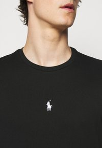 Polo Ralph Lauren - REPRODUCTION - T-shirt - bas - black - 4