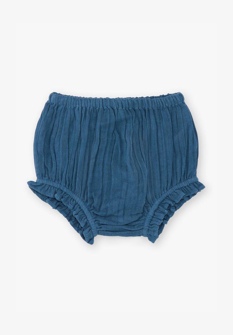 Natalys - BLOOMER - Briefs - blue