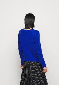 Lauren Ralph Lauren - Jumper - pacific royal - 2