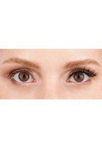 Ardell - ARDELL DELUXE PACK 120 EU FORMULA - False eyelashes - - - 2
