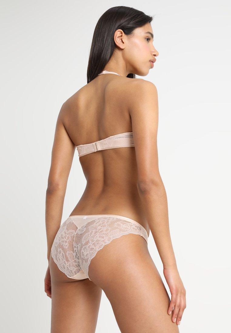 Women MOLITOR - Triangle bra