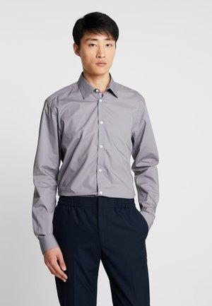 Kostymskjorta - grey