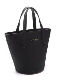 Isabel Bernard - TASCHE  - Handbag - schwarz - 3