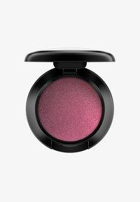 MAC - EYE SHADOW - Eye shadow - cranberry - 0