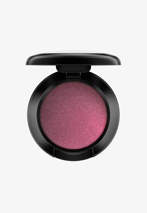 EYE SHADOW - Eye shadow - cranberry