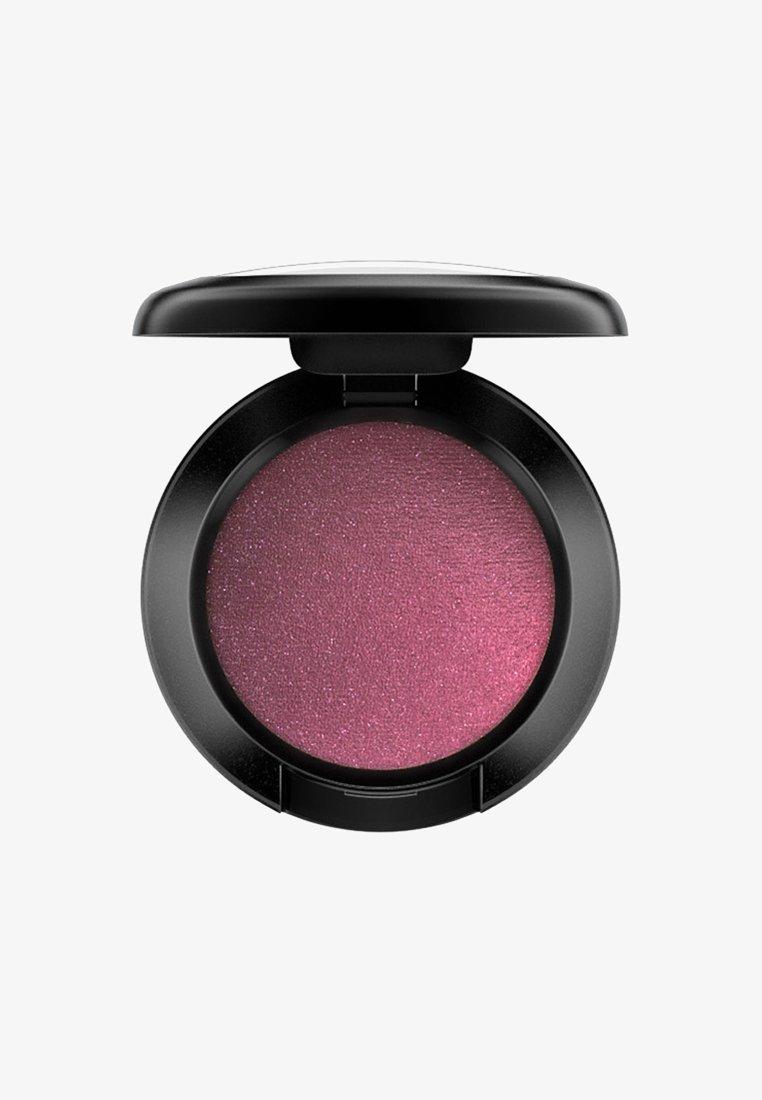 MAC - EYE SHADOW - Eye shadow - cranberry