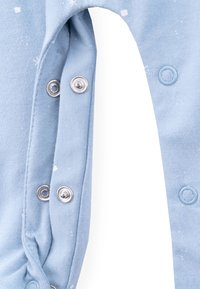 Knot - Sleep suit - blue - 3
