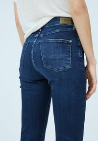 Pepe Jeans - KICK - Flared Jeans - denim - 4