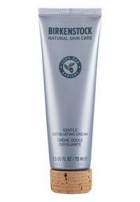 Birkenstock Cosmetics - GENTLE EXFOLIATING CREAM - Dagcrème - - - 0