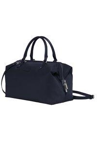 Lipault - Handbag - navy - 2