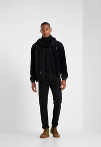 Polo Ralph Lauren - LORYELLE  - Pullover - black - 1
