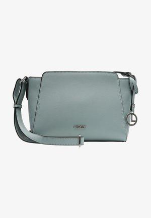 FILIPPA - Across body bag - jade
