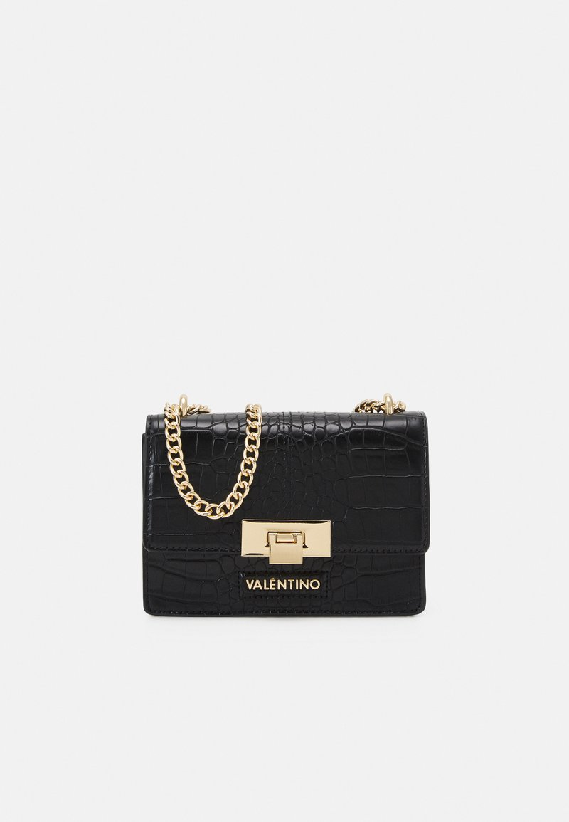 Valentino Bags - ANASTASIA - Across body bag - nero
