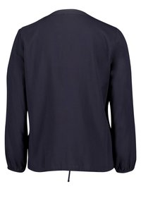 Cartoon - Long sleeved top - dunkelblau - 1