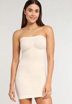 AURORA - Shapewear - beige