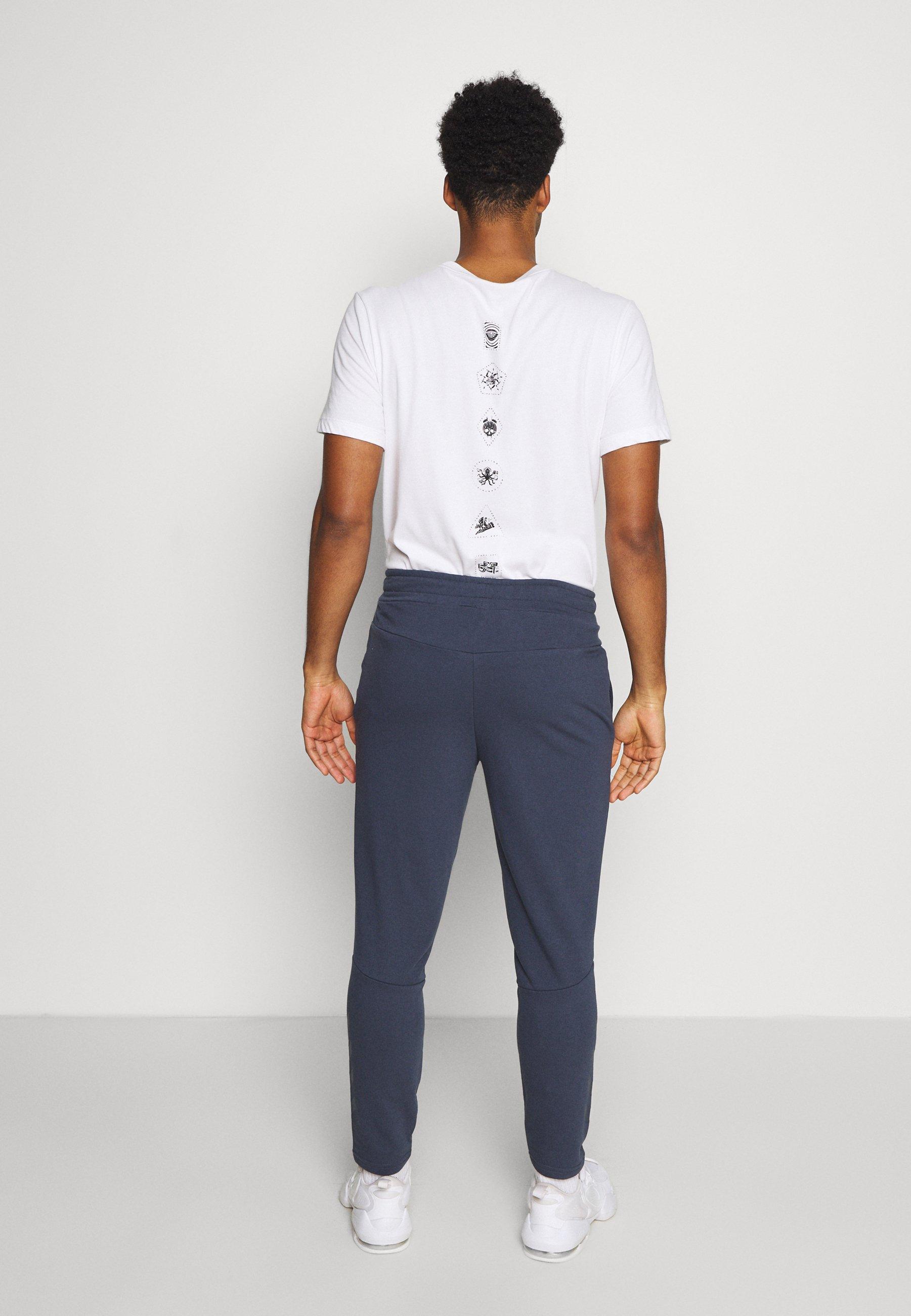 Homme ISAM  - Pantalon de survêtement