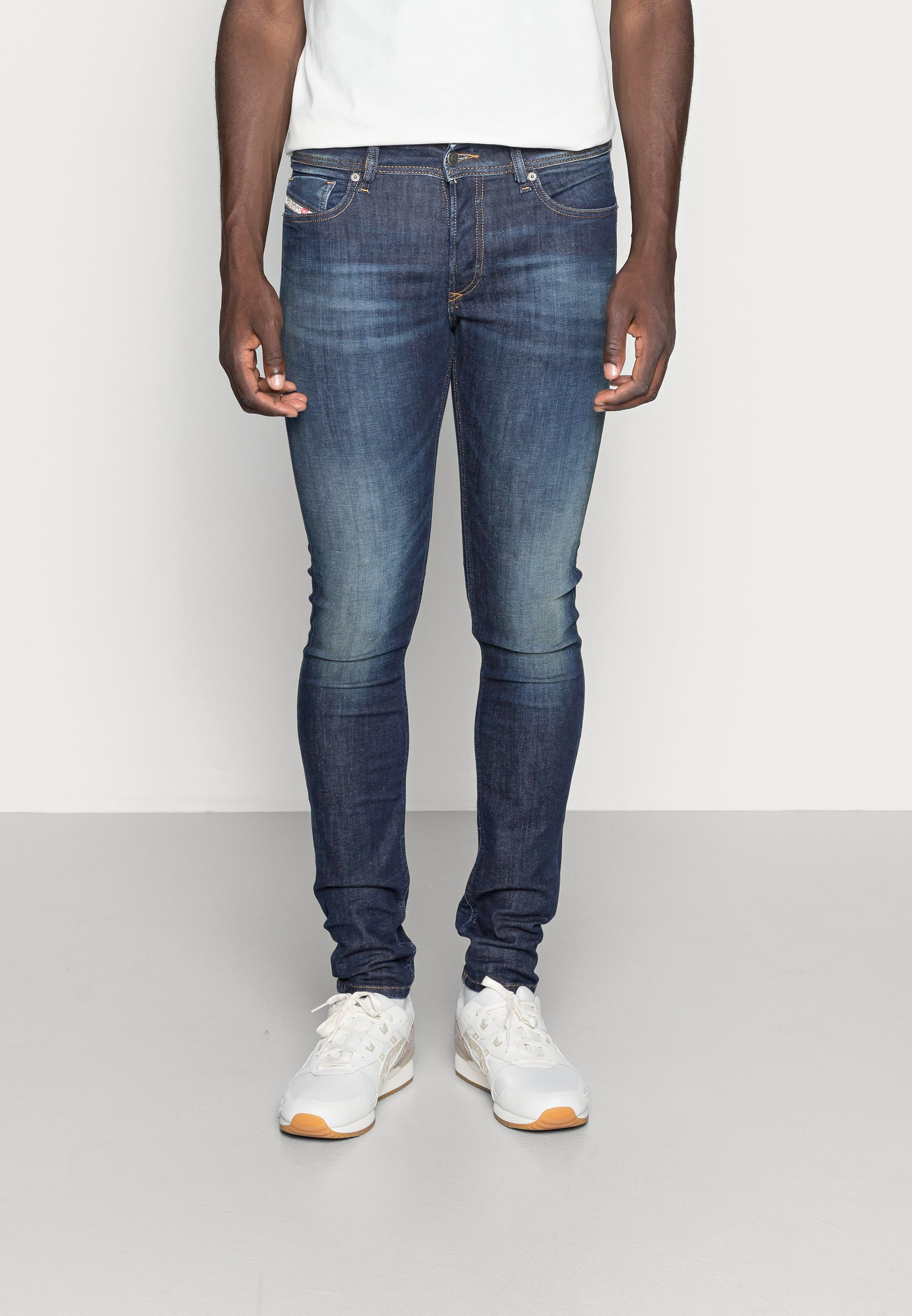 Herren SLEENKER - Jeans Skinny Fit