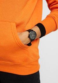 Skagen - AAREN - Watch - black - 0